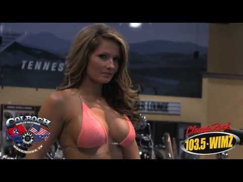 Sexy albanian women nude