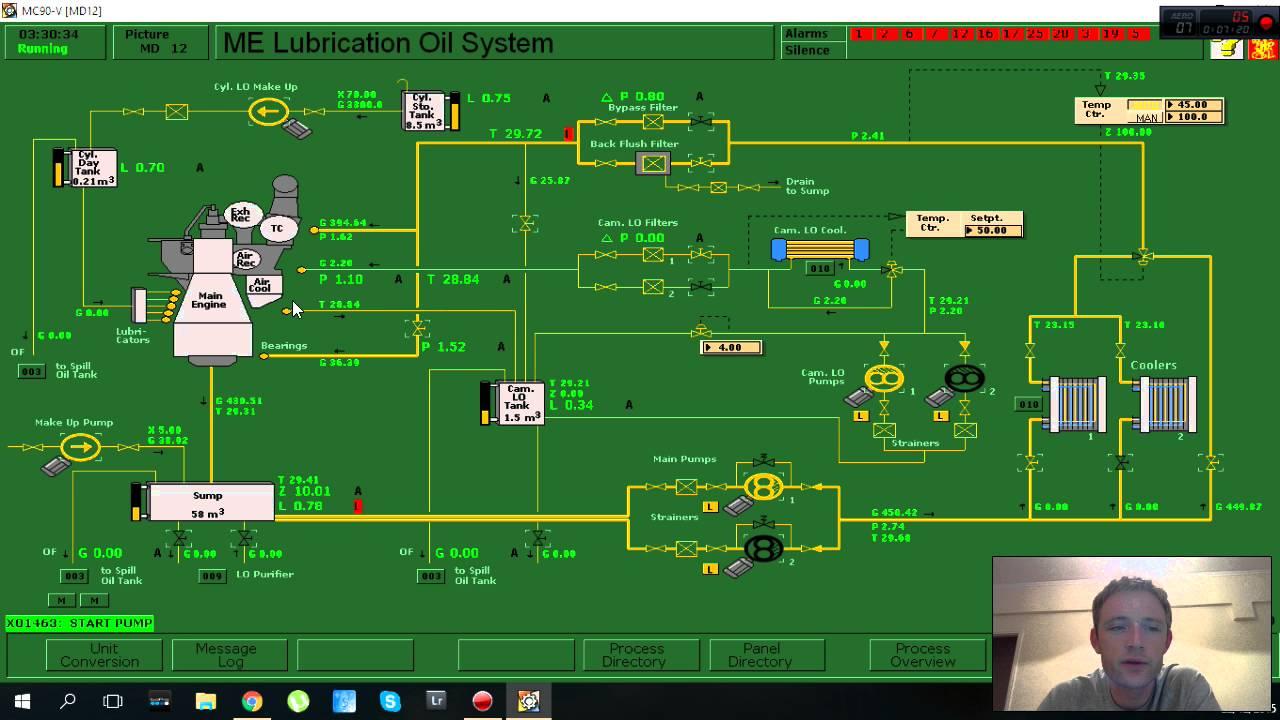 Some last fuel oil system setup and Main Engine  1280 x 720 jpeg maxresdefault.jpg