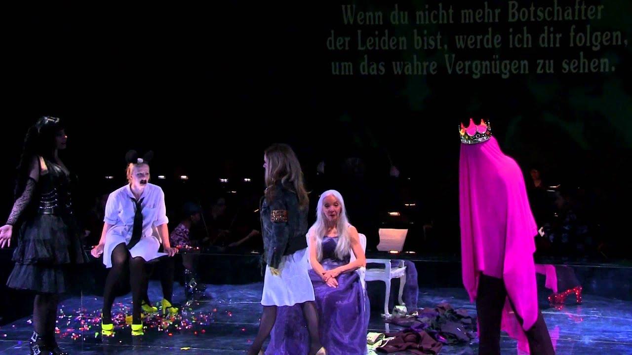 Handel: Il trionfo del Tempo e del Disinganno - Wigmore ...