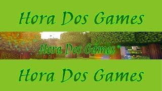 ROBLOX: I can't play | HDG | | HoraDosGames |