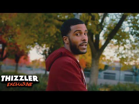 C-Plus - Changed Man (Exclusive Music Video) || Dir. Rey|Media [Thizzler.com]