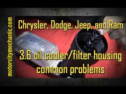 Dodge Fuel Cap Location as well Jeep Wrangler Pentastar 3 6l Oil Change together with Oil Leak 1090578 in addition Fuel filter furthermore Popup image. on oil filter location 2014 jeep wrangler