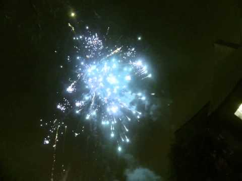 JD Hinton New Years 2015 2 of 3