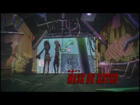 LIZ - XTC (Jesse Slayter Bootleg) Amazing Nuts! WMV