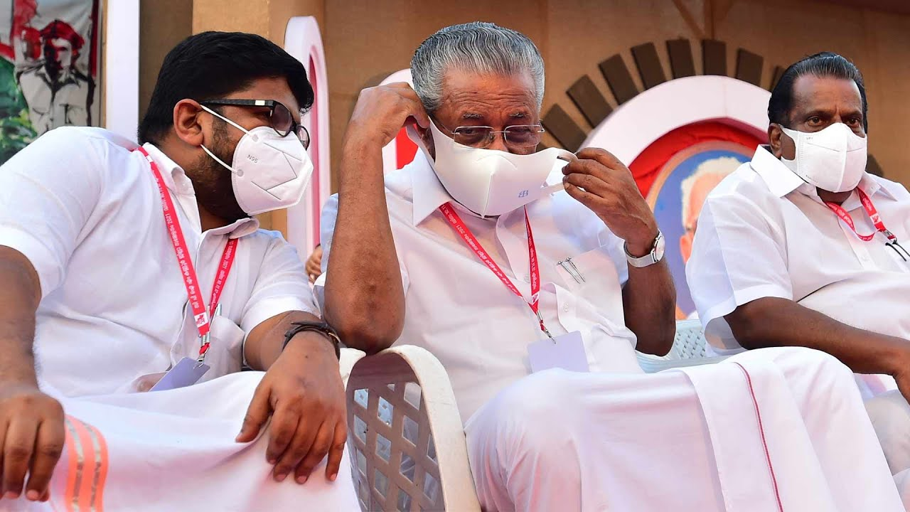 Manorama News LIVE TV | മനോരമ ന്യൂസ് ലൈവ് | Latest Covid News Updates | Malayalam News LIVE Channel