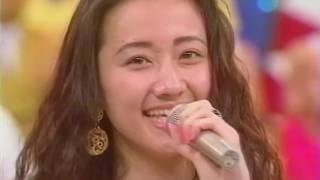 Giri Giri Girls あなたの事で涼しい渚 1993-08-08 吉野美佳 検索動画 6