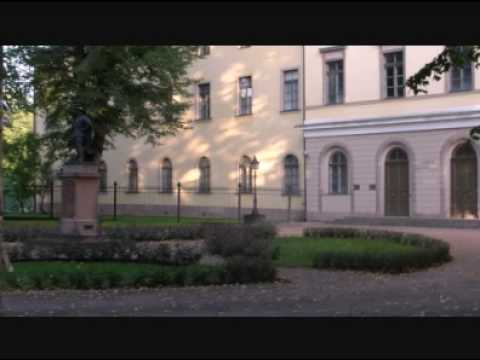 Turku Party 1