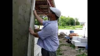 Штукатурные работы, Харьков(, 2016-05-31T16:44:27.000Z)