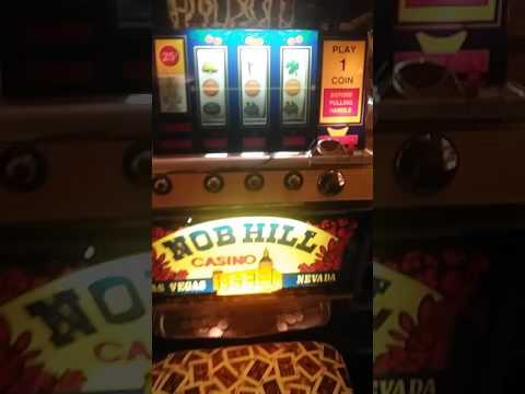 Bally em slot machine model 961 swedish krona las vegas lll