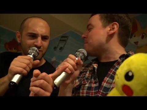 5 Karaoke Bars You Need To Visit In Tokyo