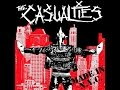 watch he video of The Casualties - Made In N.Y.C  (Disco Completo)