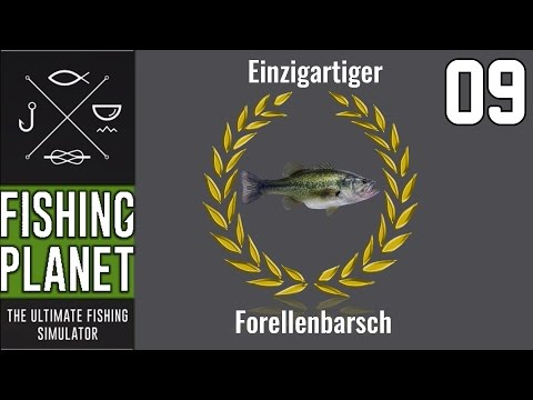 Fishing Planet - Ausrüstung & Shop (Anfänger Guide) from YouTube · High Definition · Duration:  40 minutes 22 seconds  · 1.000+ views · uploaded on 06.04.2016 · uploaded by FailCom Ltd. GER