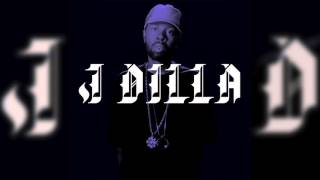 """Gangsta Boogie"" feat. Snoop Dogg & Kokane - J Dilla (The Diary) [HQ AUDIO]"