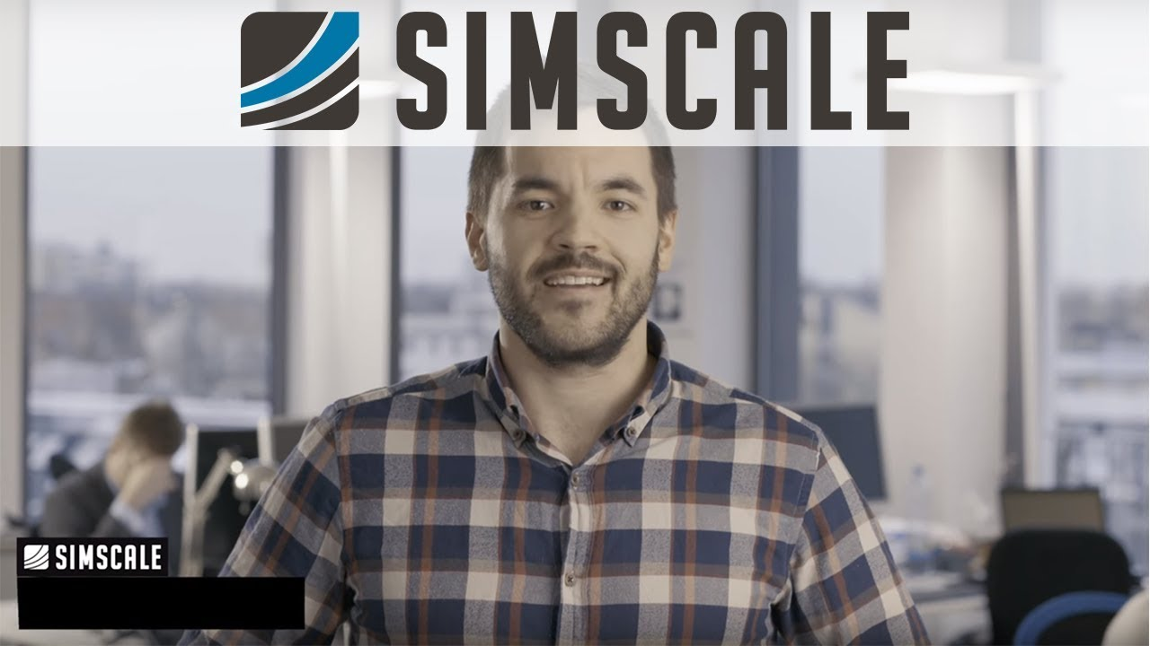 SimScale Reviews and Pricing 2019