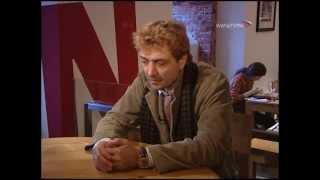 """""""Эпизоды.  Александр Лазарев младший"""" (2007)"""