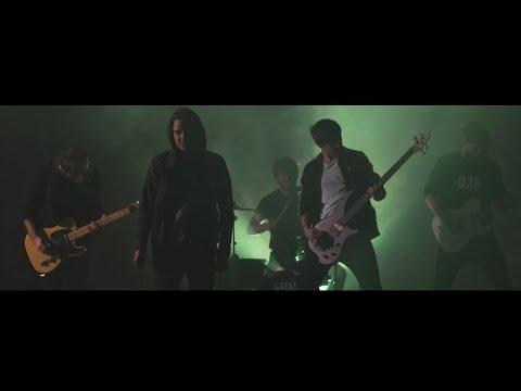AWS - X/0 [Hivatalos videó 2018]