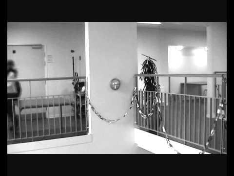 Selvmord - projektuge - YouTube