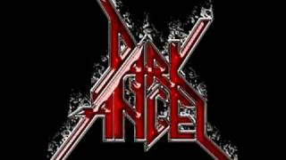 Dark Angel - The Promise of Agony   [HQ - audio only]