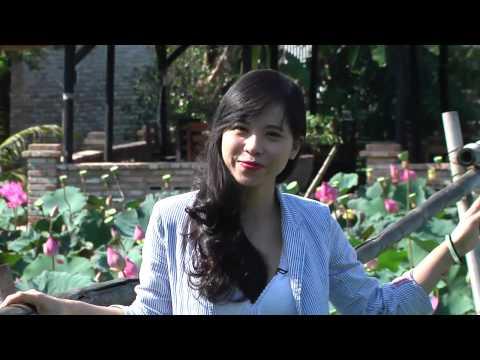 InterContinental Nha Trang Concierge Guide