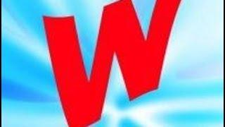 Заработок в интернете на кликах на WorkNet