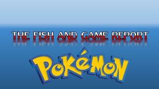 Episode 02: Pokemon