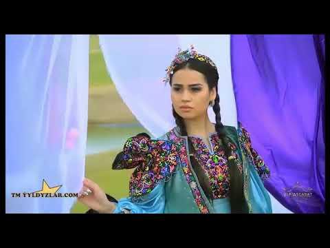 Amalia -- Bileje