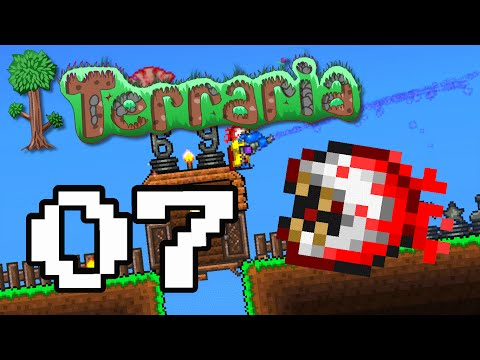 how to download terraria update