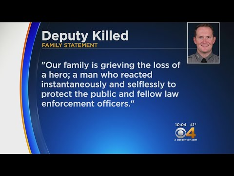 Detective Flicks Family Release Statement