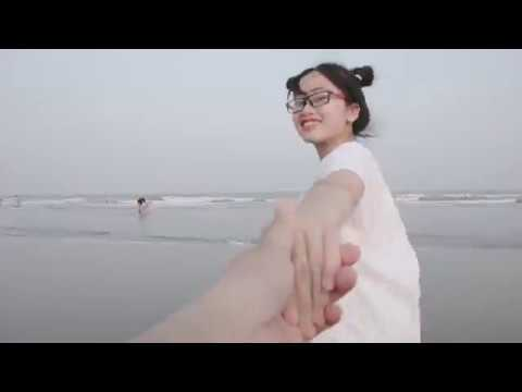 Kỷ yếu (2019) 12A10 – Mỹ Tho – Ý Yên – Nam Định