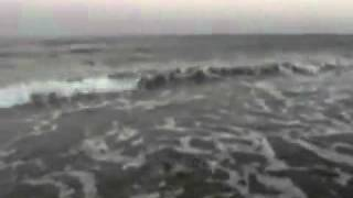 Repeat youtube video ΨΑΡΕΜΑ ΤΣΙΠΟΥΡΑΣ 7Κg  Fishing  Surf Casting
