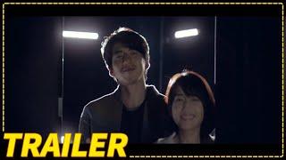 《你的情歌》/ Your Love Song  先导预告 ( 柯佳嬿 / 傅孟柏 / 谢博安 / 黄嘉千 ) 【预告片先知| Movie Trailer】 - YouTube