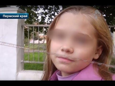 Трагедия: девочка умерла от голода!