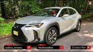 the-2019-lexus-ux-250h-f-sport-wants-you-to-forget-about-the-old-ct-200h