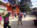 Video de Santa Maria Huazolotitlan