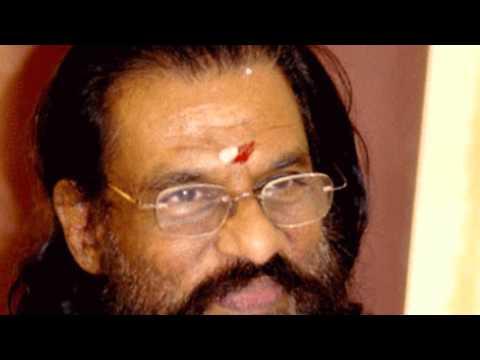 ABHIJITH KOLLAM hindu devotional