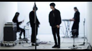 雨のパレード - Hwyl (Live Sessions)