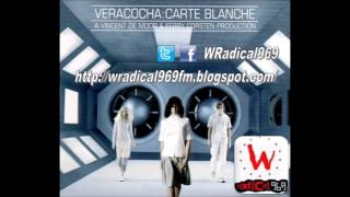 Veracocha - Carte blanche (Radio Edit) - WRadical969