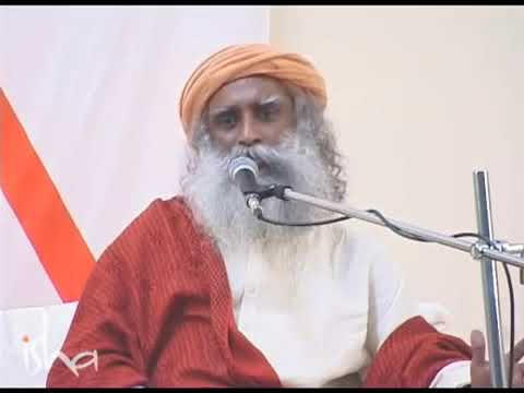diabetes,-blood-pressure,-cardiac-ailments-can-be-fixed!-|-sadhguru