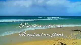 ELLI KOKKINOU - DEN GINETE Nu se poate! (subtitrare română)