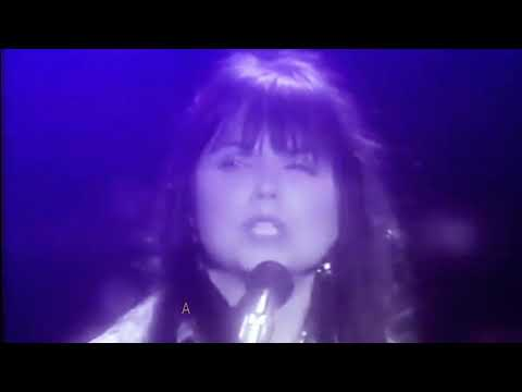Patty Smith & Don Henley - Sometimes Love Just Ain't Enough (8D Sound)