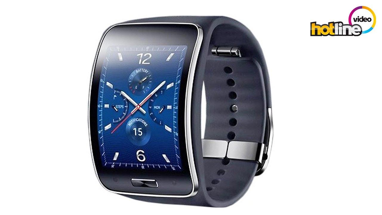 Smart Watch Q8 умные часы в Казахстане купить - Инструкция .