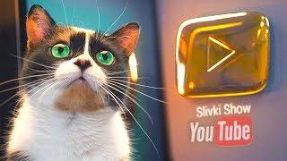Wie hat sich die  YouTube Play Taste verändert