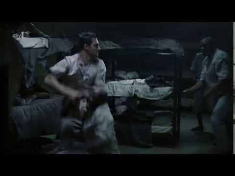 Download Strike Back S01E03 - Scene 3