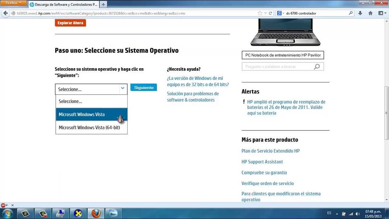 GeForce TurboCache and windows 10 - GeForce Forums