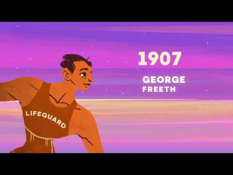 the-complicated-history-of-surfing-|-scott-laderman-|-ted