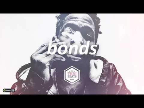 Bonds Travis Scott Type Beat 2016  Prod  Kiddflex