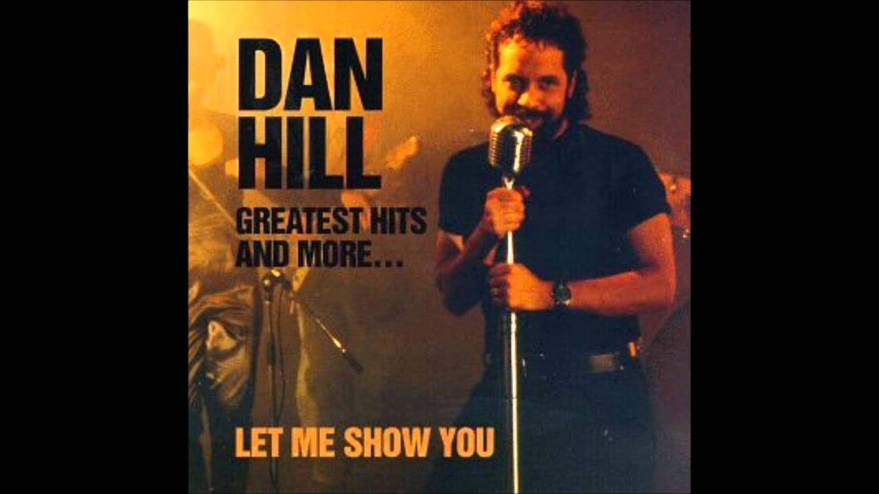 Lyrics for Can't We Try by Dan Hill - Songfacts