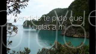 Me Rindo Ante Ti ( con letras), Boyz II Men [HD]
