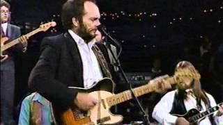 Merle Haggard-Big City thumbnail