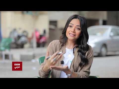 بتوقيت مصر : تأثير الأوضاع الاقتصادية على حياة المصريين.  - 16:54-2018 / 11 / 17